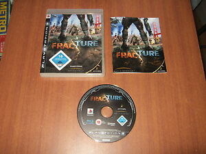 Fracture-fuer-Sony-Playstation-3-PS3