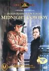 Midnight Cowboy (DVD, 2007, 2-Disc Set)