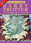 Barry Trotter and the Shameless Parody by Michael Gerber (Hardback, 2002)
