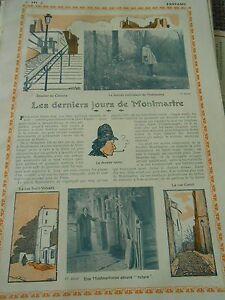 La-Les-derniers-jours-de-Montmartre-Print-Art-deco