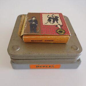 Bobines-boites-films-vintage