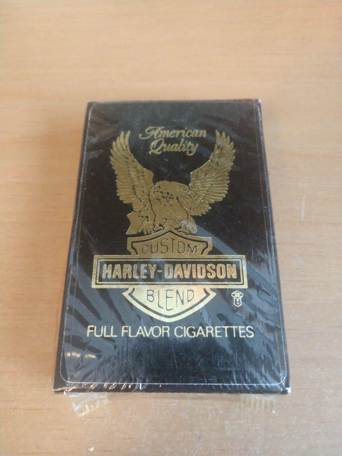 Сигареты харлей дэвидсон купить электронная сигарета оптом из москвы