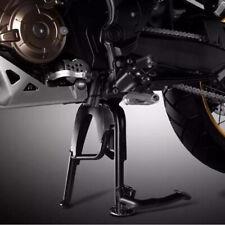 Upstands Caballete Central para Honda Africa Twin CRF 1000 L 16-19