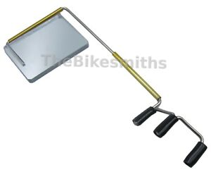 Bike-Peddler-Take-a-Look-Mirror-Original-Longer-Size-Eyeglass-Bike-Helmet-Visor