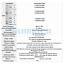 Capacitiva Sensor De Proximidad Interruptor LJC30A3-H-Z//BX//AX//BY//AY 3 cables Npn//Pnp No//nc