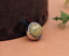 10X-10mm-Antique-Flower-Turquoise-Conchos-Leather-Crafts-Bag-Wallet-Decoration miniature 44