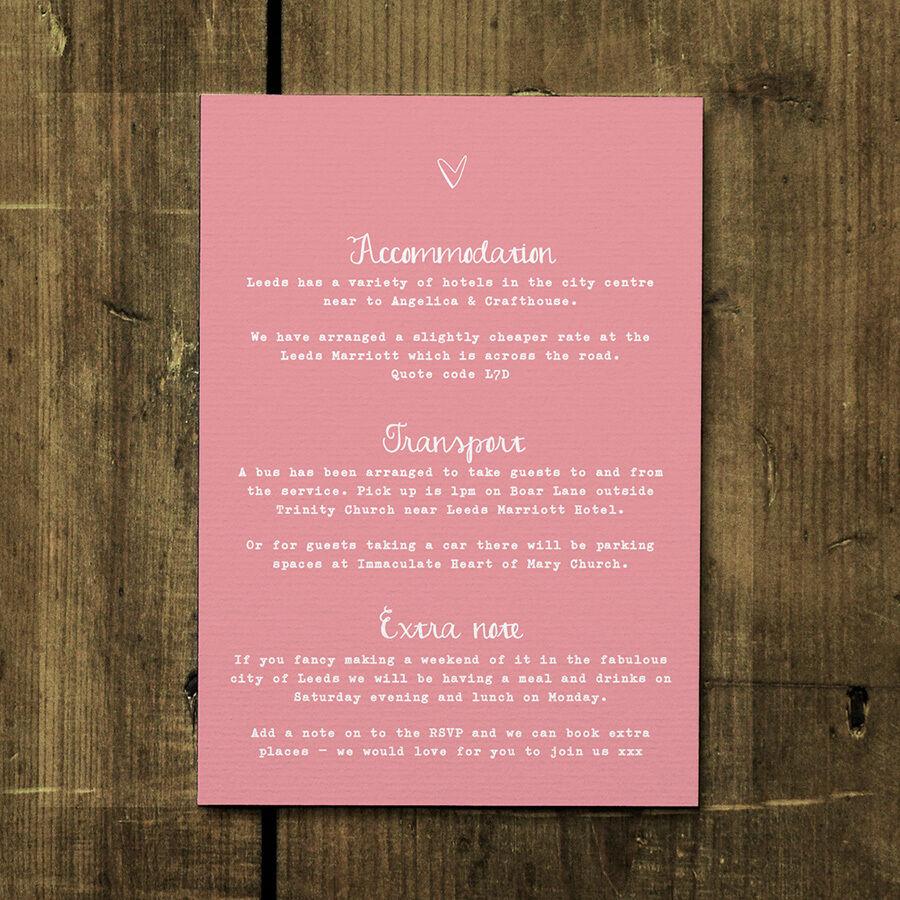 Personnalisé blanc calligraphie mariage invitation-rsvp save the the save date e3e3e1