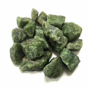100g Green Apatite Original Stone Natural Quartz Crystal ...
