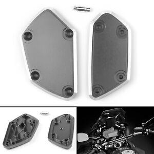 Brake-Clutch-Fluid-Reservoir-Cover-Cap-Fuer-BMW-R1200GS-LC-ADV-R-NINE-T-Titani-A3