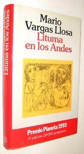 LITUMA-EN-LOS-ANDES-MARIO-VARGAS-LLOSA