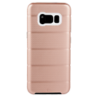 Case-Mate Tough Mag Series Case for Galaxy S8 - Rose Gold Pink