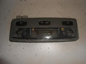Innenraumleuchte-Lampe-Beleuchtung-Renault-Scenic-1-Phase-Bj-1999-2003
