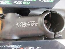 Scott/Syncros Carbon avancorpo FL 1.0 70mm da Scott Genius 900 Tuned