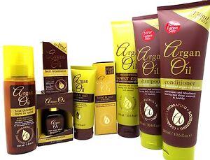 Argan-Oil-Shampoo-Condiitioner-Cream-Leave-in-Spray-Treatment-Full-Range