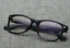 Vintage-Full-rim-Eyeglasses-Glasses-Frames-Men-Women-Eyewear-Fashion-RX-able thumbnail 4