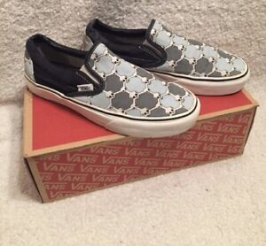 Vans-Mens-Shoes-Size-42-Uk-8