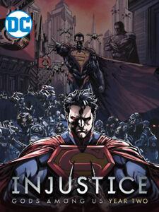 Injustice-Gods-Among-Us-Year-Two-Digital-Comics-Bundle-with-Superman-and-Batman