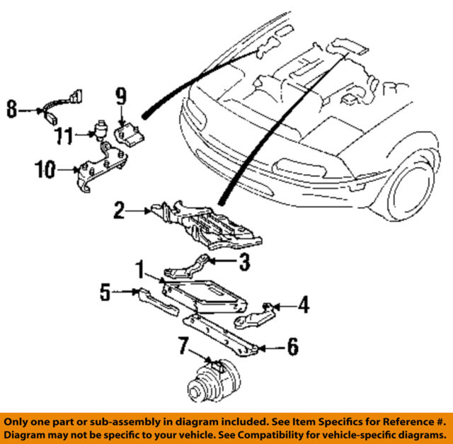 94 Mazda Miatum Engine Diagram