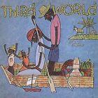 Journey to Addis by Third World (CD, Jul-1999, Island (Label))