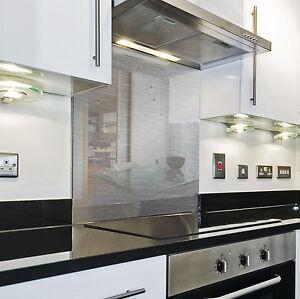 Splashback paraschizzi paraspruzzi rivestimento cucina for Paraschizzi cucina plexiglass