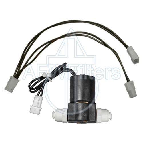 Electric Shut Off ESO Switch Kit for Aquatec Booster Pumps