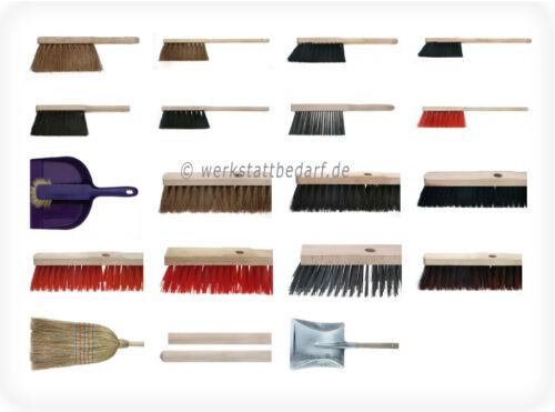 Bruns support appareil 2 support 2 crochets budget équipement de jardin atelier balai