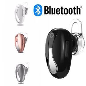 Kit-Main-Libre-Bluetooth-Mini-Oreillette-1-ecouteur-iphone-samsung-android