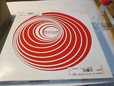 HONEYWELL CIRCULAR CHARTS 12581 CHART 0-150PSI 7 DAY PRESSURE LOT OF 100 (WL26)