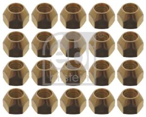 Febi 11939 ruedas