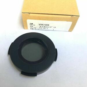 VYK1V99-Panasonic-EVF-Viewfinder-Cap-Camcorder-For-AG-HVX-AG-HPX-AG-HMC-AG-DVX