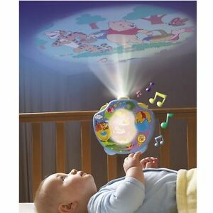 Tomy 2015 winnie the pooh sweet dreams lightshow baby mobile cot image is loading tomy 2015 winnie the pooh sweet dreams lightshow mozeypictures Choice Image