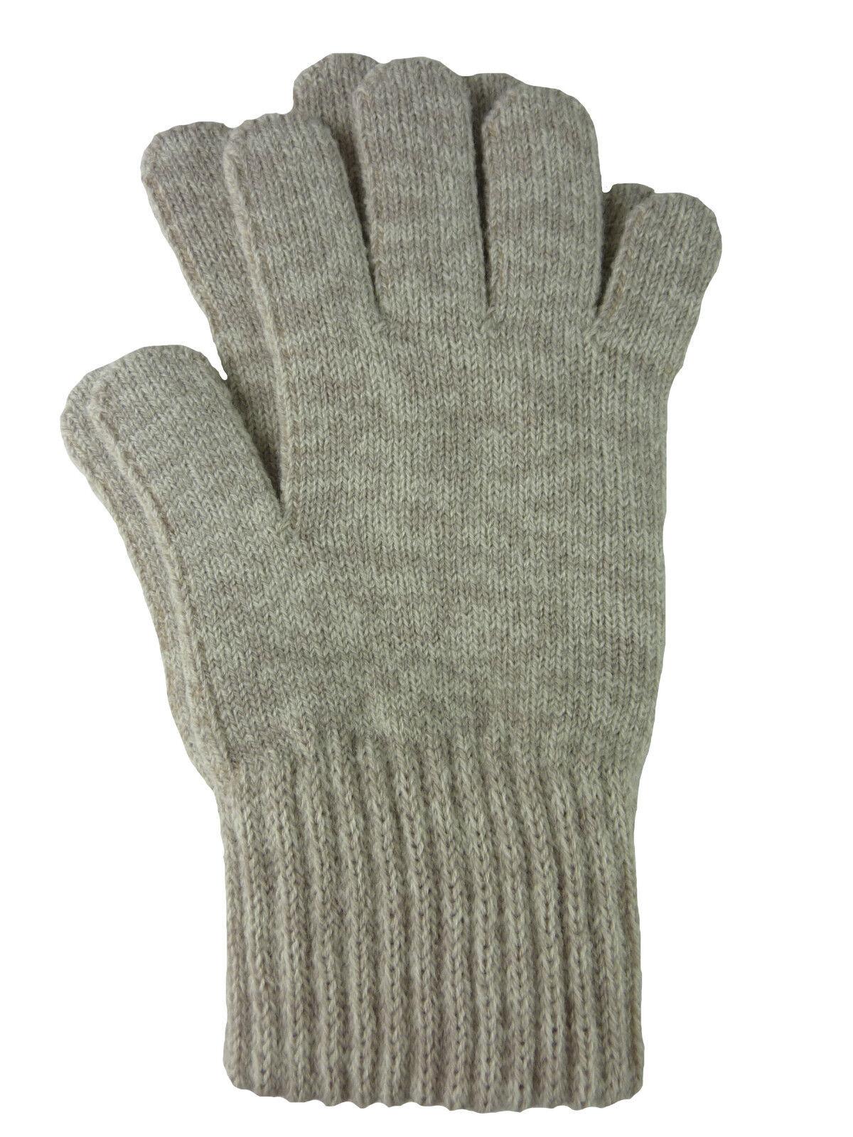 370162bab9f831 TEA 3 teiliges Damen Winterset Schal Mütze Handschuhe Geschenkidee ...