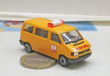 "MB0498,    VW T4  Bus,    ""Max Bögl"""