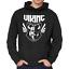 Viking-Wikinger-Valhalla-Odin-Thor-Nordisch-Kapuzenpullover-Hoodie-Sweatshirt Indexbild 2