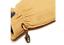 Timberland-Handschuhe-A1EG1-Seabrock-Beach-Classic-Nubuck-Glove-Leder-Neu miniatuur 7