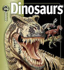 Dinosaurs by John Long (Hardback)