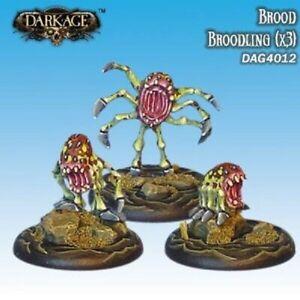 Dark-Age-Brood-Broodlings-3-DAG4012