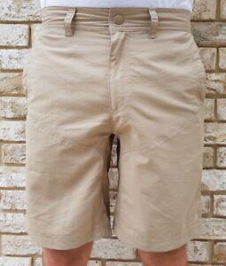 The-North-Face-Horizon-Utility-Shorts