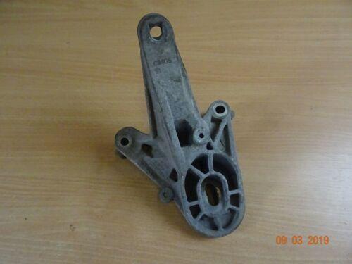 MINI R55 R56 R57 R58 R59 R60 R61 22316872019 6872019 Getriebelagerbock