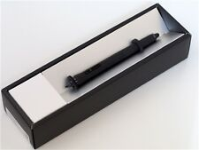 F/S Wacom Intuos Cintiq Grip Pen KP-501E-01X HD UX Creative From Japan