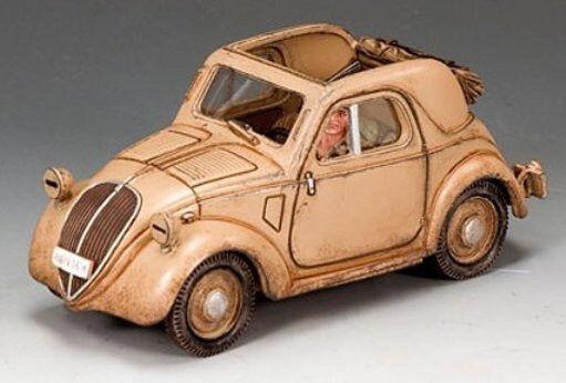 Italienisches, Spielzeug günstig gebraucht kaufen   eBay
