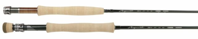 G.Loomis Asquith 9ft Fly Fishing Rod 12524-01 for sale online