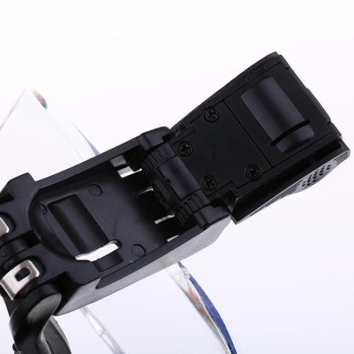 Double Use Lens Frame Headband Glasses Magnifier for Gundam Model Magnified