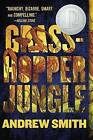 Grasshopper Jungle by Reader in Nineteenth-Century Literature Andrew Smith (Paperback / softback, 2015)