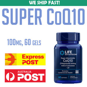 Life-Extension-Super-Absorbable-CoQ10-Ubiquinone-with-d-Limonene-AU-STOCK