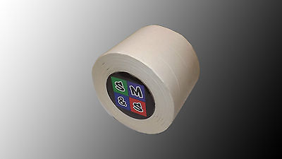 91m x 2 Roll Of Ritrama P200 Paper Transfer Application App Tape for Sign Vinyl*