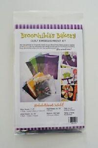 Broomhilda-039-s-Bakery-Embellishment-Kit-KimberBell-Designs