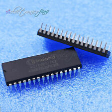 AT27C256R-70PU EPROM Speicher EPROM OTP 32kx8bit 5V 70ns DIP28 parallel MICROCHI