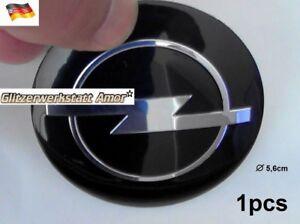 1pcs-Auto-KFZ-Car-Logo-Emblem-Abzeichen-Plakette-Aufkleber-gt-Universal-gt-1A-Qualy