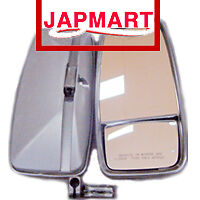 For-Hino-Truck-Fg1j-Ranger-9-1996-2002-Mirror-Head-4005jmp1